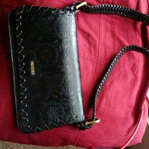 XOXO purse